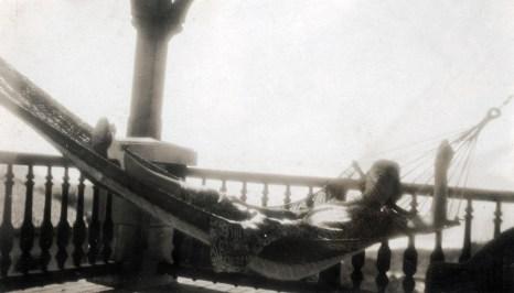 1924 Villa Maïtena 2 Chanel et Dimitri