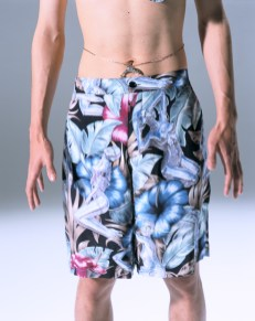 DIOR_MEN BEACHWEAR CAPSULE COLLECTION_ARAKI SHOOT_28