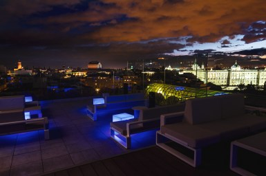 Ginkgo Sky Bar @VP Plaza Esp Design (50)