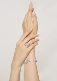 Greater-Flamingo-ring-and-bracelet