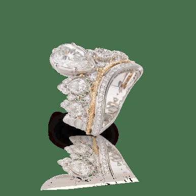 JASMINE RING JAURIN012700 B150ZZ (2)