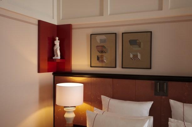 SINNER_Detail_chambre_Nicolas_Receveur
