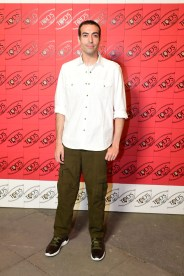 Tods - Anthony Ghnassia 038 - Mohammed Al Turki