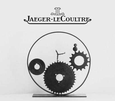 jaeger-lecoultreglorytothefilmmakeraward-199894