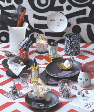 Diptyque_Home Collection 2
