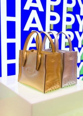 TOD'S HAPPY MOMENTS BY ALBER ELBAZ - POP-UP GALERIES LAFAYETTES @DOMINIQUE MAÎTRE (19)