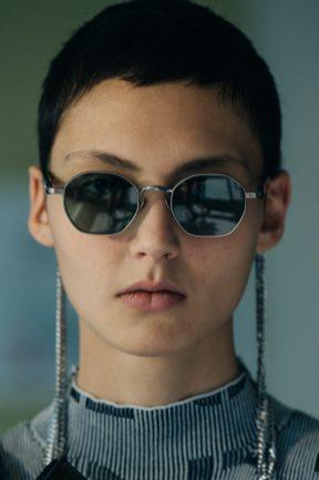 Adam-Katz-Sinding-Backstage-Etudes-Paris-Fashion-Week-Mens-Spring-Summer-2020_AKS0396