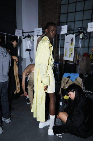 BOSS_SpringSummer20_Milan_Backstage_08_CMYK