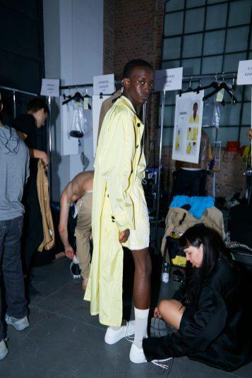 BOSS_SpringSummer20_Milan_Backstage_12