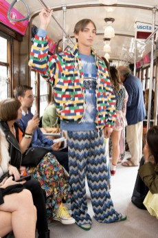 M MISSONI FIRST COLLECTION_19.09.2019 (3)