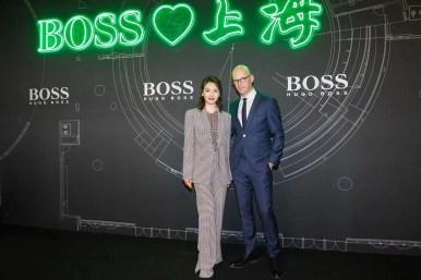 021_BOSS_Show_PreFall_20_Shanghai