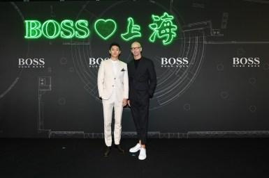 035_BOSS_Show_PreFall_20_Shanghai