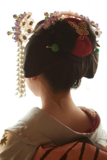 Meiko Experience - Aman Kyoto 1.tif
