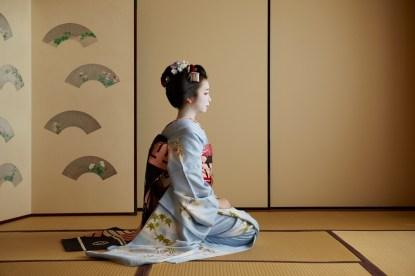 Meiko Experience - Aman Kyoto.tif