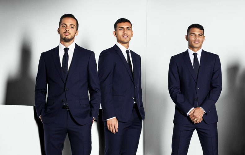 001_PSG_ChampionsLeague_2020_sRGB