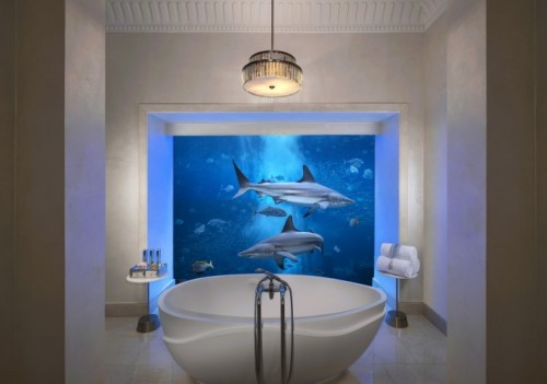 500_underwatersuitebathroom1-865660