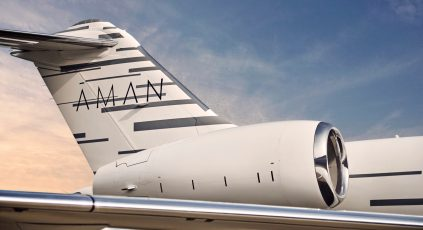 Aman Private Jet - exterior.jpg