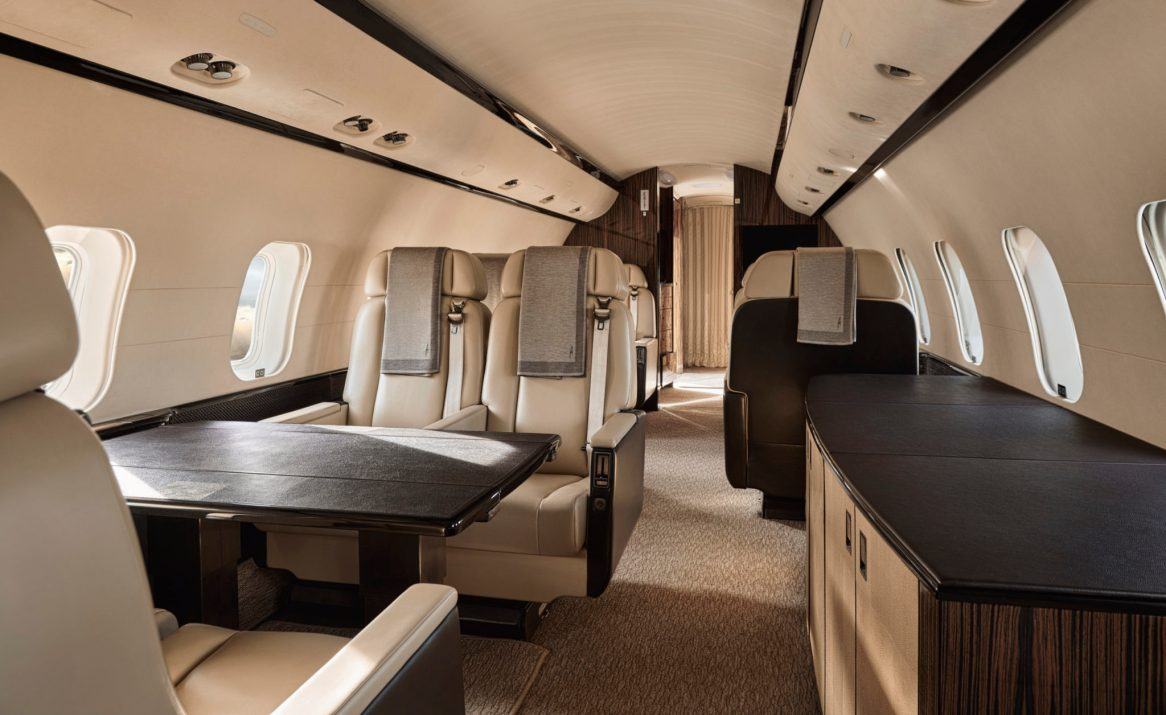 Aman Private Jet - interior.jpg