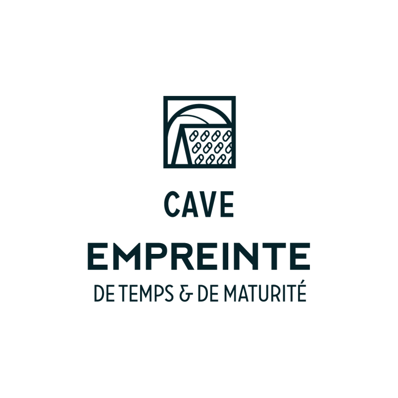 CDV_Pictogramme_Cave