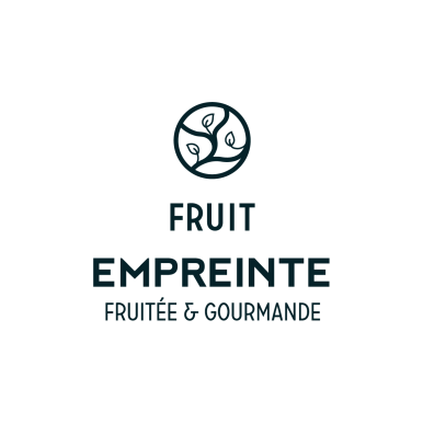 CDV_Pictogramme_Fruit
