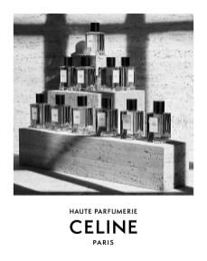 CELINE_PARFUM_08