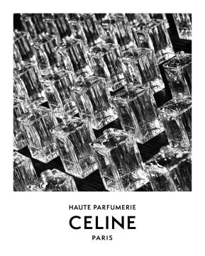 CELINE_PARFUM_10