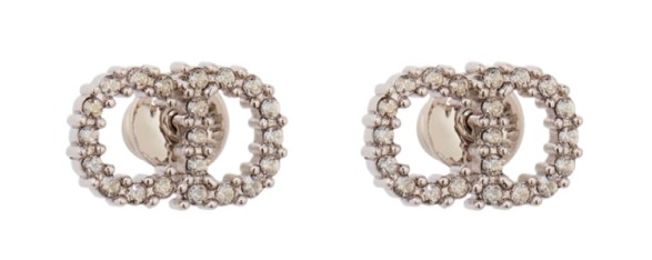 DIOR_CRUISE_2020_JEWELRY_EARRINGS_CD