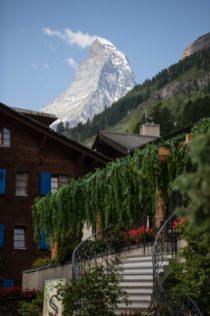Matterhorn-Terrace-2