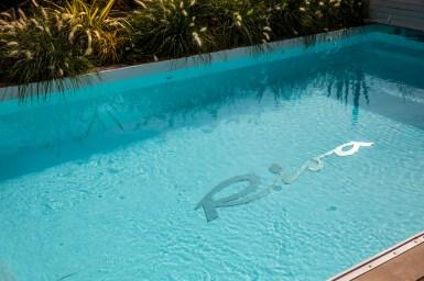 Restaurant-asnieres-sur-seine-92-le-splash-piscine-riva