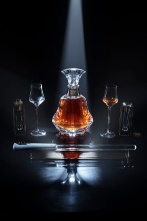 hennessy-paradis-imperial-13