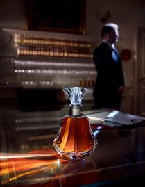 hennessy-paradis-imperial-6