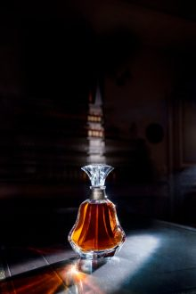 hennessy-paradis-imperial-7