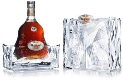 hennessy-x-o-ice-coffret-ouvert