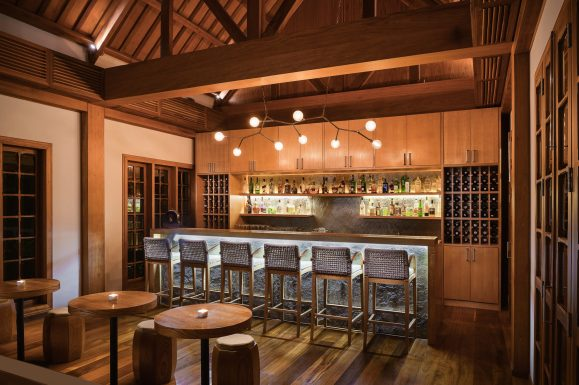 Avani+ Luang Prabang - Main Street Bar