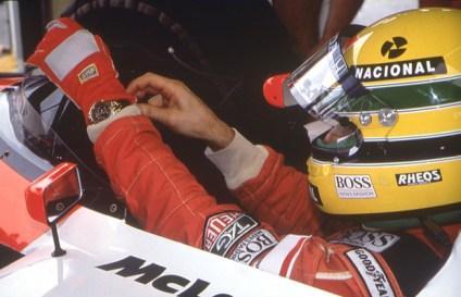 Ayrton_Senna_6