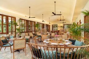 FCC Angkor by Avani - The Mansion 2