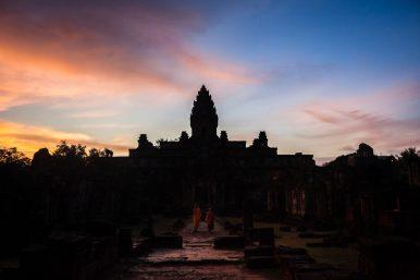 FCC by Avani + Angkor Travel Photography Workshop 2