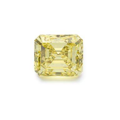 33-26-carat_fancy_vivid_yellow_diamond