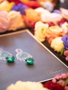 Chopard_Exceptional_Gemstones_at_the_Ritz_Paris