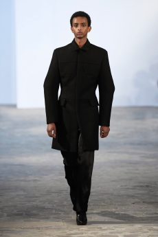GmbH_AW20_look_0002