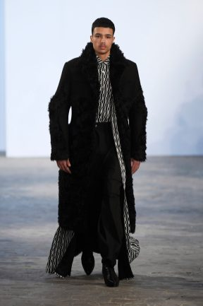 GmbH_AW20_look_0006