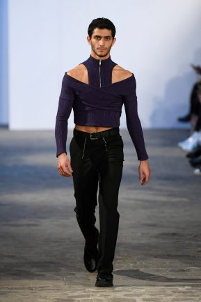 GmbH_AW20_look_0017