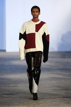 GmbH_AW20_look_0020