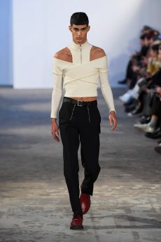 GmbH_AW20_look_0021