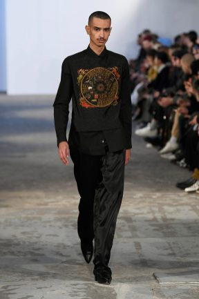 GmbH_AW20_look_0027