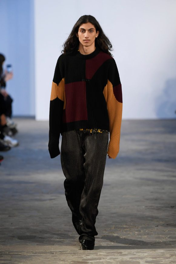 GmbH_AW20_look_0028