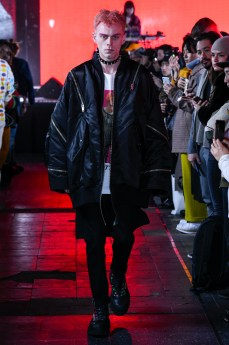 KIDILL AW20 LOOK 10