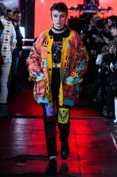 KIDILL AW20 LOOK 21
