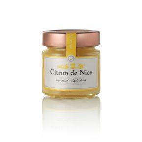 Marmelade_Citron_de_Nice