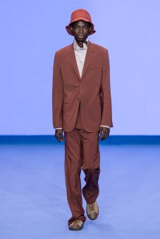 Paul_Smith_FW2020_Look_01